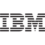 IBM Spectrum Protect Suite + 1 Year Software Subscription and Support -  License - 1 TB Capacity - Price Level D - Volume - Passport Advantage - PC