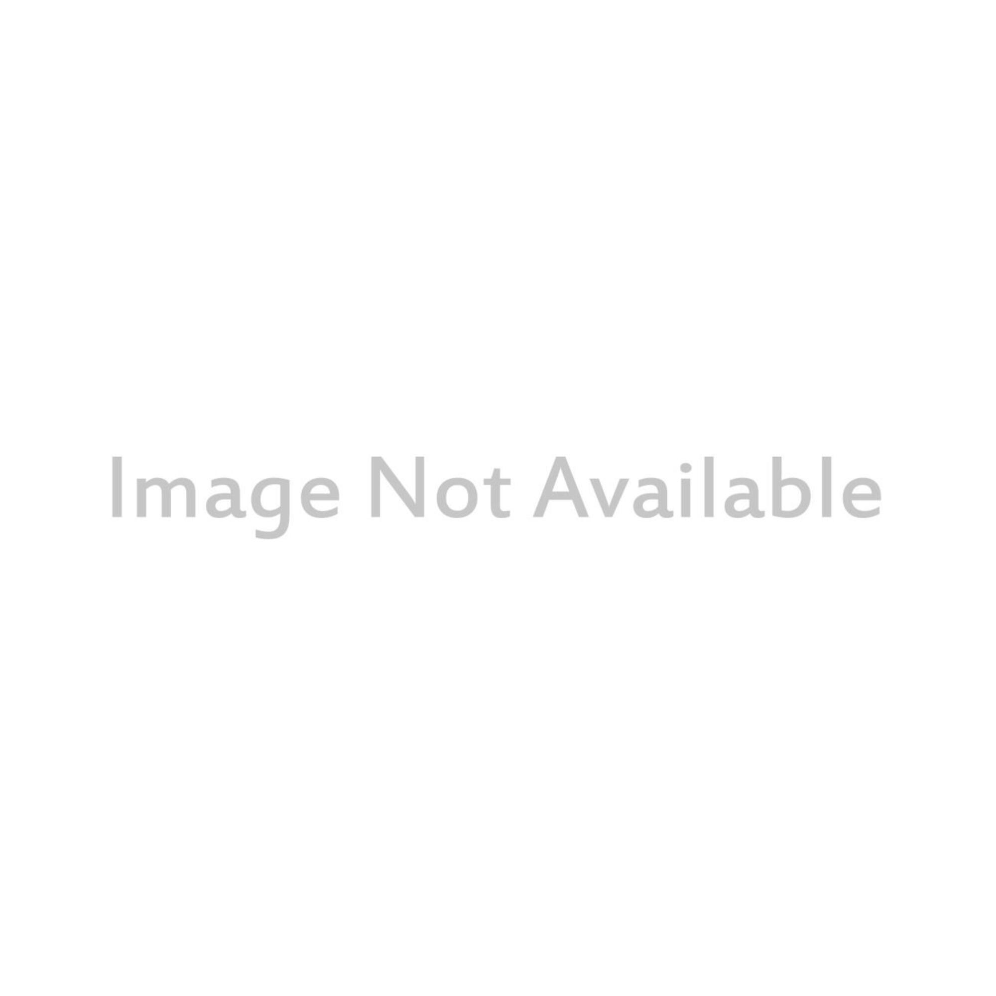 750VA Smart-UPS Sine Wave UPS Battery Backup with Extended Run Option APC UPS SMX750 Line-Interactive 2U Rack//Tower Convertible 120V