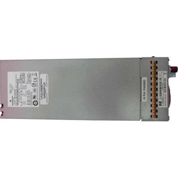 592267-001 HP Power Supply for P2000